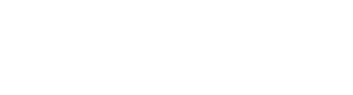XI Productions